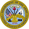 Department of the Army United States of America