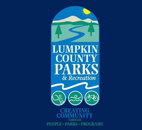 Lumpkin County Parks and rec