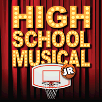 Disneys_HighSchoolMusical-JR